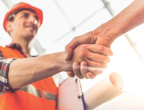 Benefits of Labour Hire Agencies – Clients & Workers