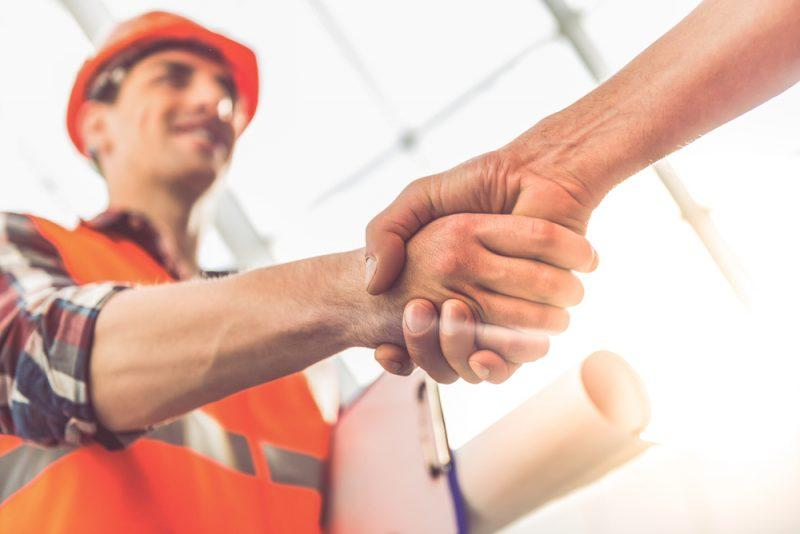 Get The Most Out Of Your Temporary Workers
