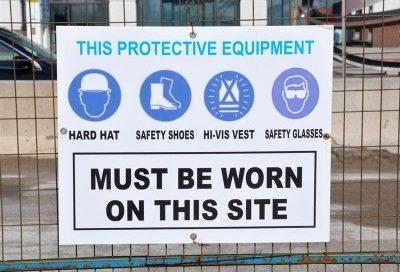 No Need To Worry About References And Safety Checks