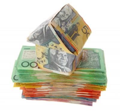 Australian Tax 400x374