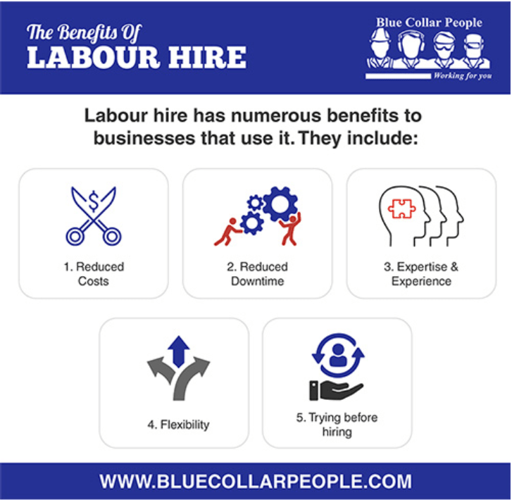 Why Some Companies Are Trying To Hire >> Construction Labour Hire Perth Wa Archives Perth Blue