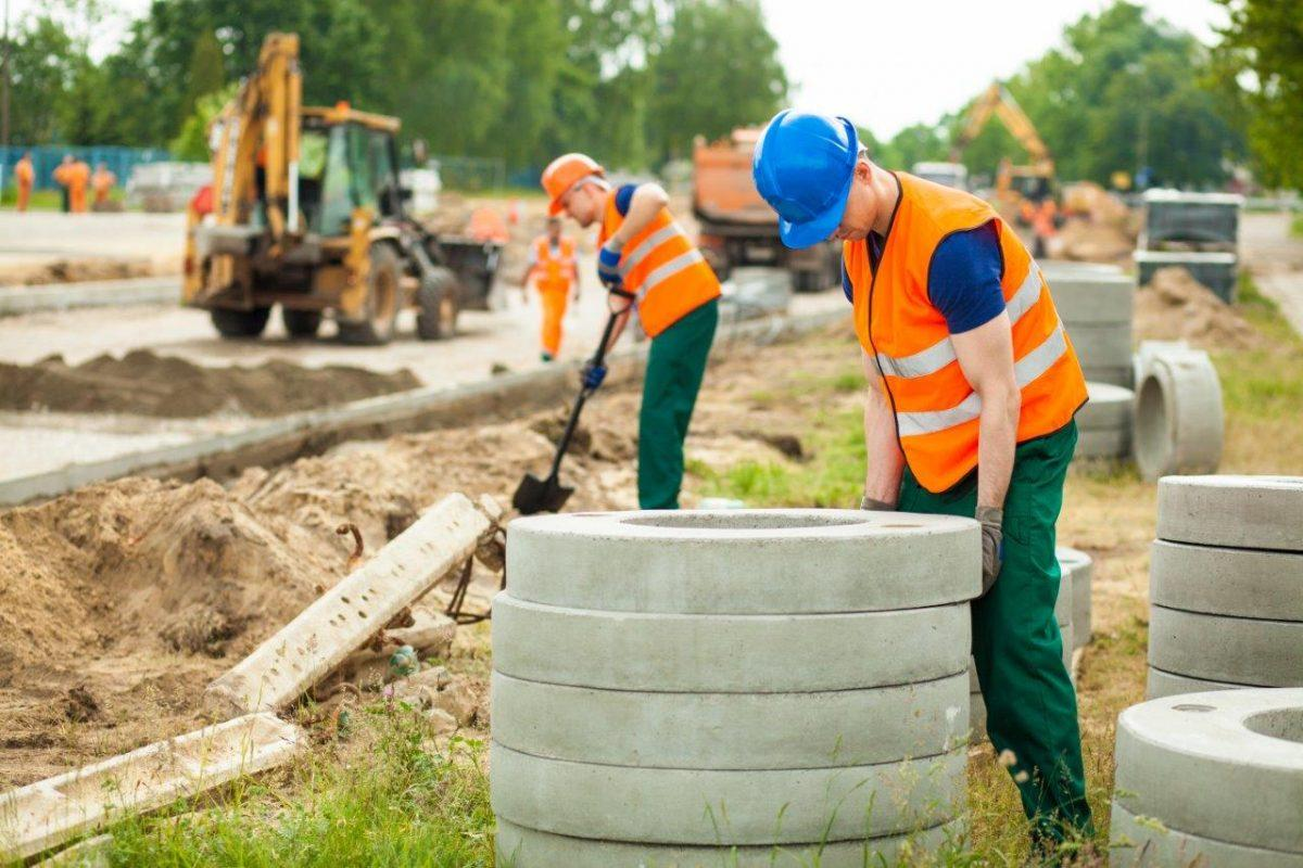 Casual Labour Hire Workers