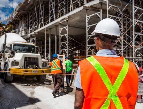 Construction Labour Hire is A Great Option