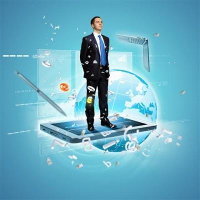 Digital Jobs 400x400