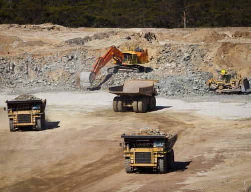 A Guide To Labour Hire  For The Mining Industry