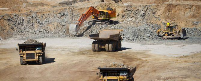 Guide To Labour Hire For Mining Industry