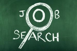 Job Search 300x200