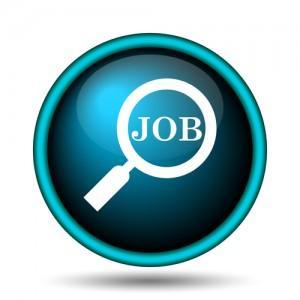 Job Search 300x300