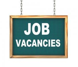 Best Ways For Businesses To Advertise Job Vacancies