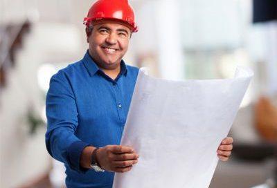 Labour Hire Benefits (1)