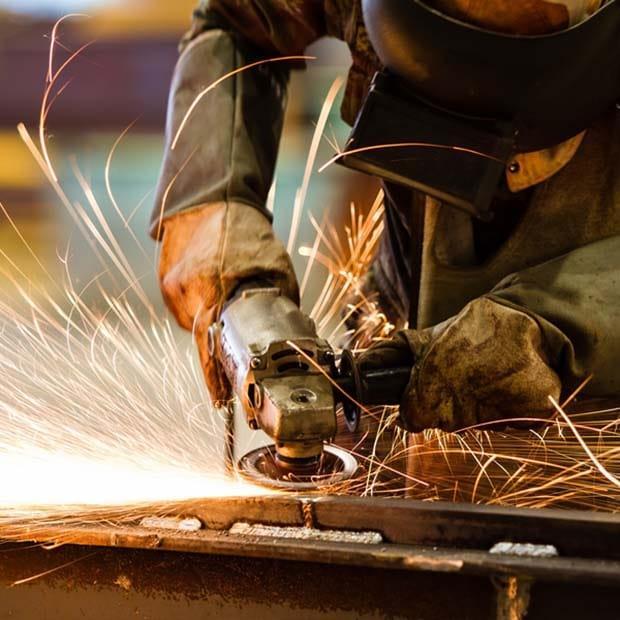 Labour hire in manufacturing Perth