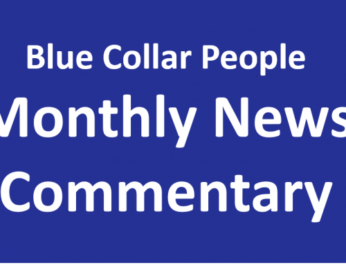 Perth & WA Monthly Industry News Bulletin – May 2019