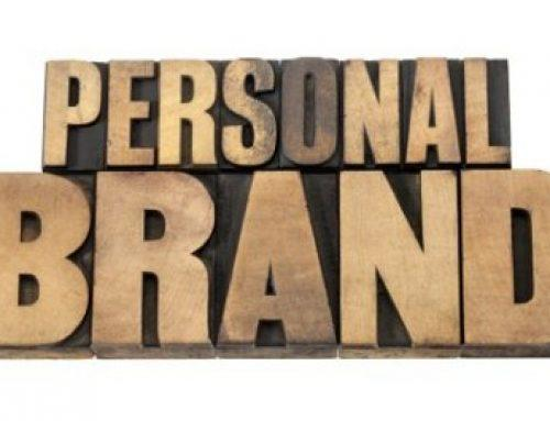 Personal Branding Is Important for Blue Collar Workers