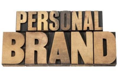 Personal Branding 400x265
