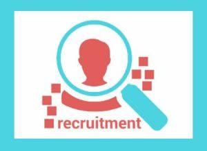 Recruitment Image3