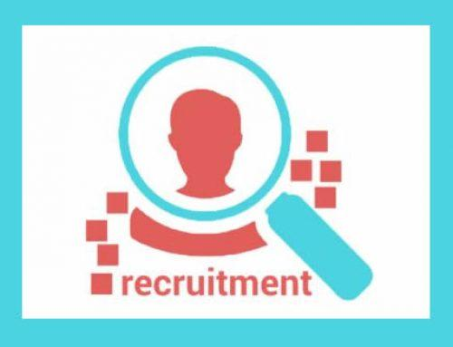 10 Questions To Ask Your Recruitment Agency