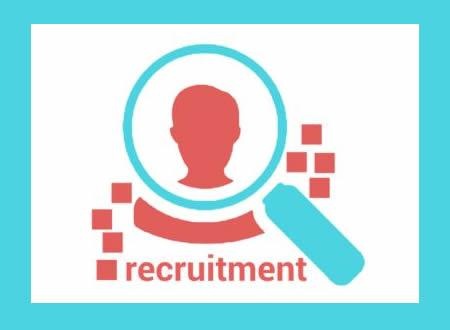 Recruitment Labour Hire