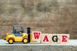 The Labour Hire Agreement: What You Need To Know